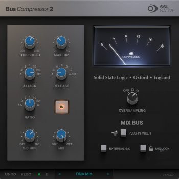 NoiseAsh Rule Tec All Collection v1.4.2 Incl Keygen (WiN and OSX)-R2R